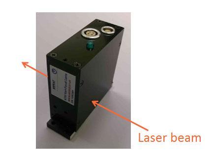 成都芯光光电科技有限公司